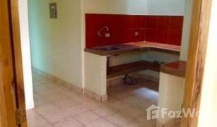 2 Bedrooms Property for sale in Salinas, Santa Elena Las Dunas: Apartment For Rent: Live In Las Dunas!