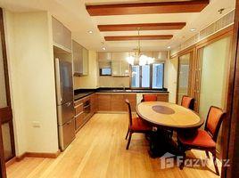 1 Bedroom Condo for rent in Khlong Tan Nuea, Bangkok Top View Tower