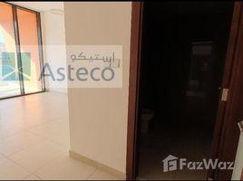 1 Bedroom Apartment for rent in , Dubai Binghatti Crystals
