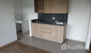 3 Habitaciones Propiedad en venta en , Antioquia STREET 75 SOUTH # 35 240