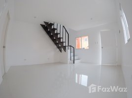 2 Bedrooms House for sale in Alfonso, Calabarzon Camella Alfonso