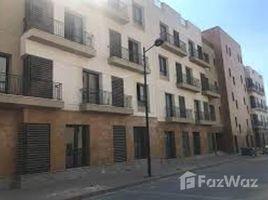 Al Jizah بنتهاوس للبيع في الكورتيارد -penthouse courtyard 3 卧室 顶层公寓 售