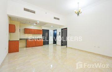 Lolena residence in Serena Residence, Dubai