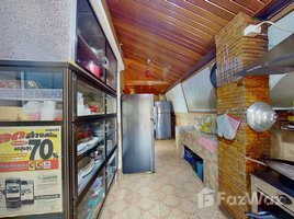 3 Bedrooms House for sale in Mae Hia, Chiang Mai Siwalee Klong Chol
