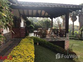 3 Habitaciones Casa en venta en , Antioquia AVENUE 48 # 98A 250, La Estrella, Antioqu�a