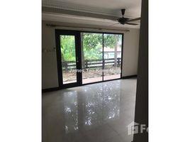 5 Bedrooms House for sale in Sungai Buloh, Selangor SierraMas, Selangor