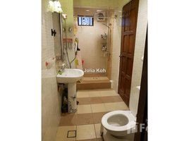 3 Bedrooms Townhouse for sale in Damansara, Selangor USJ, Selangor
