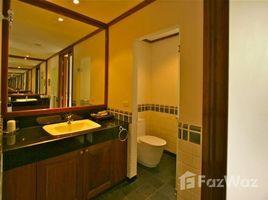 3 Bedrooms Villa for rent in Karon, Phuket Katamanda