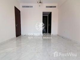 1 Bedroom Apartment for rent in Al Nahda 1, Sharjah Jumeirah Village Circle