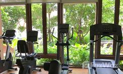 Photos 3 of the Fitnessstudio at Hasu Haus