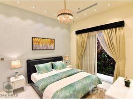 2 Bedrooms Apartment for sale in Prime Residency, Dubai Olivz Residence