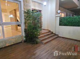 4 Bedrooms Villa for sale in Indigo Ville, Dubai Indigo Ville 1