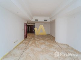 5 Bedrooms Villa for sale in , Dubai Ary Marina View Tower