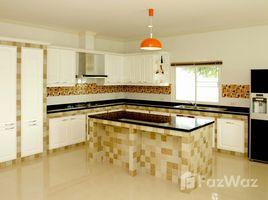 3 Bedrooms House for sale in Hin Lek Fai, Hua Hin Natural Hill 2