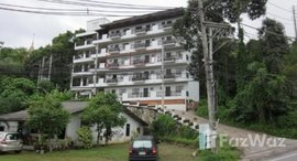 Available Units at Surin Gate