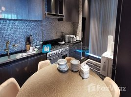 3 Bedrooms Penthouse for sale in Lake Almas West, Dubai MBL Residences