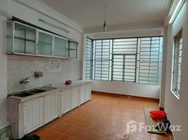 2 Bedrooms Villa for sale in Tan Mai, Hanoi 5 Storey Townhouse for Sale in Hoang Mai, Hanoi