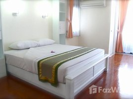 5 Bedrooms Condo for rent in Si Lom, Bangkok Trinity Complex
