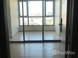 1 Bedroom Condo for sale in Dao Khanong, Bangkok Whizdom Station Ratchada-Thapra