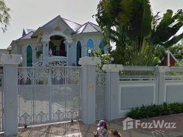7 Bedrooms Villa for sale in Boeng Kak Ti Pir, Phnom Penh Other-KH-27618