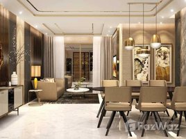 1 Bedroom Apartment for sale in Tan Phu, Ho Chi Minh City Midtown Phu My Hung
