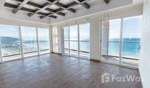 2 Habitaciones Apartamento en venta en Manta, Manabi *VIDEO* 2/2 New Construction beachfront!!