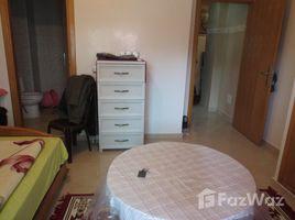 2 غرف النوم شقة للبيع في NA (Kenitra Maamoura), Gharb - Chrarda - Béni Hssen Un appartement de 93m² à vendre situé au centre ville