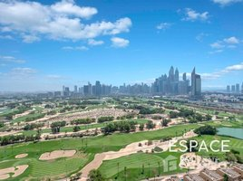 2 Bedrooms Apartment for sale in The Links, Dubai The Links West Tower