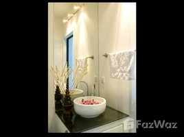 3 Bedrooms Apartment for sale in Phsar Kandal Ti Muoy, Phnom Penh Other-KH-59488