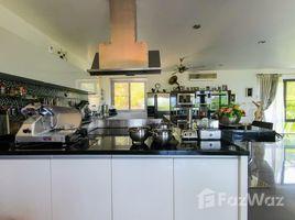 5 Bedrooms Villa for rent in Ratsada, Phuket FJ Residence Seaview Villa