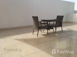 1 Bedroom Apartment for rent in Khalifa Park, Abu Dhabi Ministries Complex