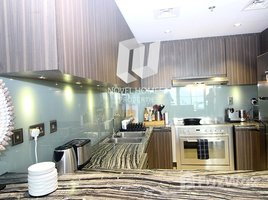 2 Bedrooms Apartment for sale in The Onyx Towers, Dubai The Onyx Tower 2