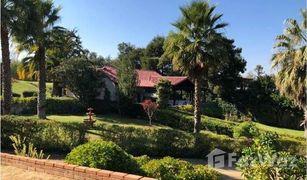 4 Habitaciones Propiedad en venta en Las Cabras, Libertador General Bernardo O'Higgins