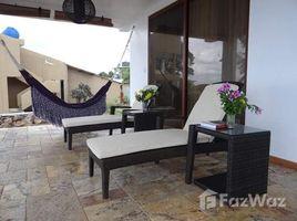 6 Habitaciones Casa en venta en Isla Santa Mara (Floreana) (Cab. En Pto. Velasco Ibarra), Galápagos Dream house for sale in Floreana Island, Galapagos!, Barrio Central, Galápagos