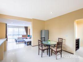 1 Bedroom Condo for sale in Maenam, Koh Samui Avanta Condominium