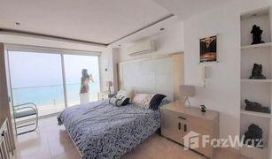 4 Bedrooms Property for sale in Manta, Manabi Lomas de Barbasquillo - Manta