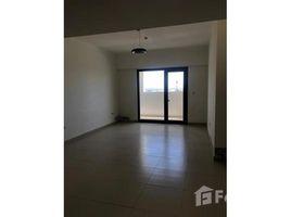 2 Bedrooms Apartment for rent in , Dubai Al Jaddaf Residence