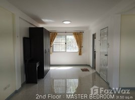 3 Bedrooms Townhouse for sale in Si Sunthon, Phuket Supalai Hills