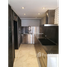 3 Bedrooms House for sale in Institution hill, Central Region Kim Yam Road