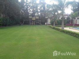 Alexandria Villa for Rent in King Mariout - Alexandria 8 卧室 别墅 租