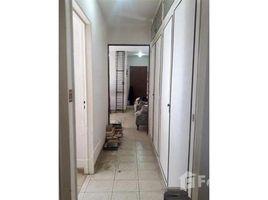 2 Schlafzimmern Appartement zu vermieten in , Buenos Aires Bogota 2400