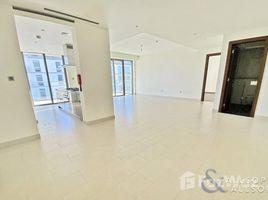 3 Bedrooms Apartment for sale in Sobha Hartland, Dubai Hartland Greens