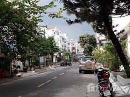 胡志明市 Binh Tri Dong B Bán nhà MT đường Số 26, khu Tên Lửa 4x20m, 3T, 8.3 tỷ 开间 屋 售