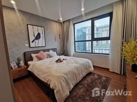 3 Bedrooms Property for sale in Nhan Chinh, Hanoi Stellar Garden