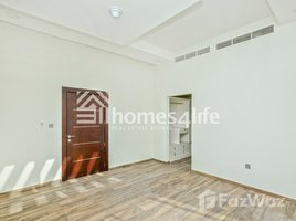 3 Bedrooms Townhouse for sale in Phase 1, Dubai The Dreamz
