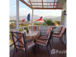 2 Bedrooms House for rent in Coquimbo, Coquimbo Coquimbo