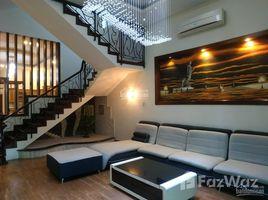 3 Phòng ngủ Nhà mặt tiền bán ở Binh An, TP.Hồ Chí Minh Bán gấp Village cao cấp đường Trần Não, P. Bình An, Quận 2. Giá 29.2 tỷ, LH: +66 (0) 2 508 8780