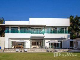 4 Bedrooms Villa for rent in Khok Kloi, Phangnga Villa Summer Estate
