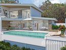3 Bedrooms Villa for sale at in Bo Phut, Surat Thani - U625372
