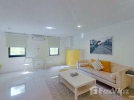 1 Bedroom Condo for rent in Lumphini, Bangkok Benviar Tonson Residence